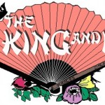 C.A.T.S. Presents THE KING AND I