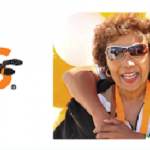 7th Annual Walk MS On May 5