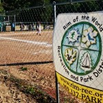 Regional Parks To Manage Lake Gregory Ball Fields
