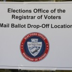 Measure J And K Ballots Due TODAY