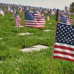Memorial Day: Closings