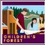Children's Forest Stages Chamber Mixer