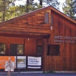 Fawnskin and Forest Falls Post Offices Avoid Closure