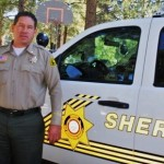 Check Out Big Bear Sheriff's Station On Facebook