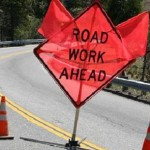 Caltrans Maintenance Projects On Highways 18 And 330