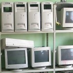 Free Electronic Waste Recycling This Weekend