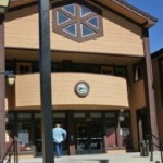 Budget Hearings Set By City of Big Bear Lake