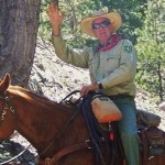 Historians To Hear About Horses In Big Bear Valley