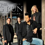 Eagles Tribute Band Headlines Discovery Center Program