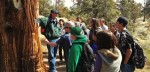 OUTDOOR ADVENTURE DAY at Big Bear Discovery Center - July 29