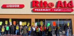 UPDATE: Rite Aid Strike Authorized. . .If Necessary