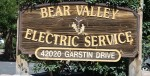 Hearings On Bear Valley Electric Rate Hike August 13