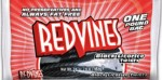 ALERT: Recall Of Red Vines Black Licorice Due To Lead