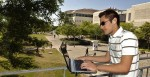 Cal State Online Classes Coming Soon