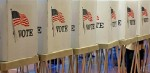 Candidates may still qualify for the ballot in three races --Rim of the World Unified School District - District 2, Bear Valley Community Healthcare District - Full Term and Bear Valley Community Healthcare District - Short Term -- by completing paperwork at the San Bernardino County Registrar of Voters office by 5 p.m. Wednesday.