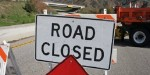 UPDATE: Nighttime Closures Continue On Highway 330