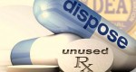 Rx Drug Take-Back Day September 29
