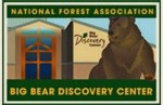 National Winter Trails Day at Big Bear Discovery Center, January 13, 2018