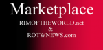 ROTW Online Marketplace Classifieds Offer Stuff For Sale