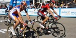 Big Bear to Host Stage 6 of AMGEN Tour on May 19