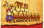 Big Bear Old Miners Assn. Searching for Miss Clementine