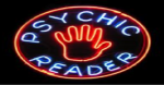 UPDATE: Psychic Facing Possible Additional Charges