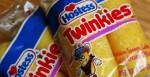 Suspect In Twinkies Robbery Back In Court