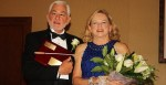 UPDATE: Gala Salutes Ken And Nancy Camarella