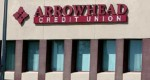 BUSINESS: Arrowhead Credit Union