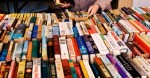 Huge Book Sales May 25