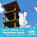 Leadership Challenge Center To Open