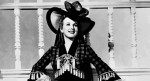 Child Star Deanna Durbin (1921-2013)