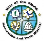 RIM RECREATION Logo