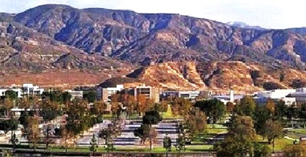 CSUSB Adopts Summer Hours