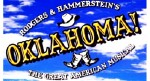 CATS Presents OKLAHOMA! June 21-July 7