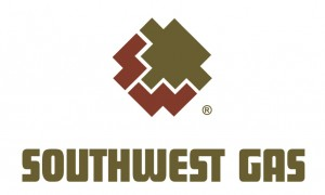 SOUTHWEST Gas Logo