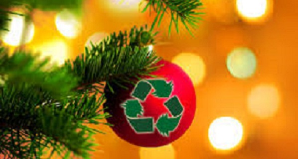 ROTWNEWS.com – Guidelines For Recycling Christmas Trees