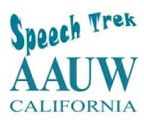 SPEECH TREK CA
