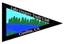 Lake Gregory Yacht Club Open House - July 14, at the Yacht Club