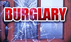 PART 1: Burglars Rob Green Valley Lake Residents Of Their Sense Of Security