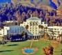 FOR SALE: Arrowhead Springs Hotel & Spa