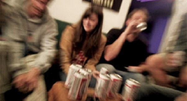 the epidemic of alcohol and teen drinking and teen drinking How to address underage drinking a parent's guide to underage drinking teens try alcohol for a variety of reasons teen brains are more vulnerable to alcohol.