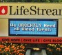 Three LifeStream Blood Drives Scheduled For July 29
