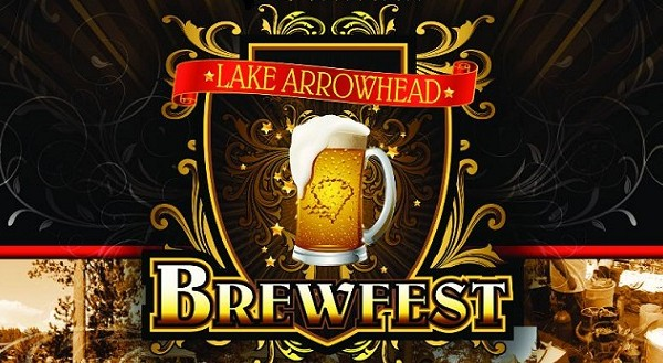Ten Breweries Slated For 5th Annual Lake Arrowhead Brewfest August 9