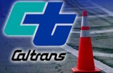 Caltrans Project To Close Eastbound Waterman Avenue Off-Ramp July 27