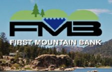 BUSINESS: First Mountain Bank Terminates $14.1 Million Acquisition Agreement