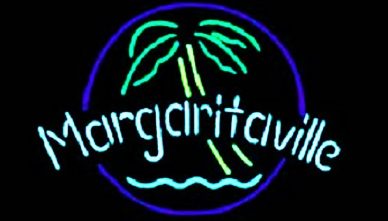 Yacht Club's MARGARITAVILLE Offers A License To Chill