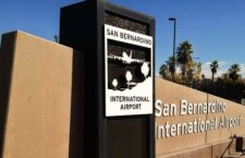 Supervisor Ramos Now Vice President Of SBD Airport Authority