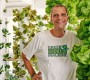 Tower Garden Founder Stephen Ritz Returns To Big Bear