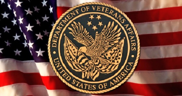 House Approves Veterans Affairs Reforms 420-5: Cook Supports Measure